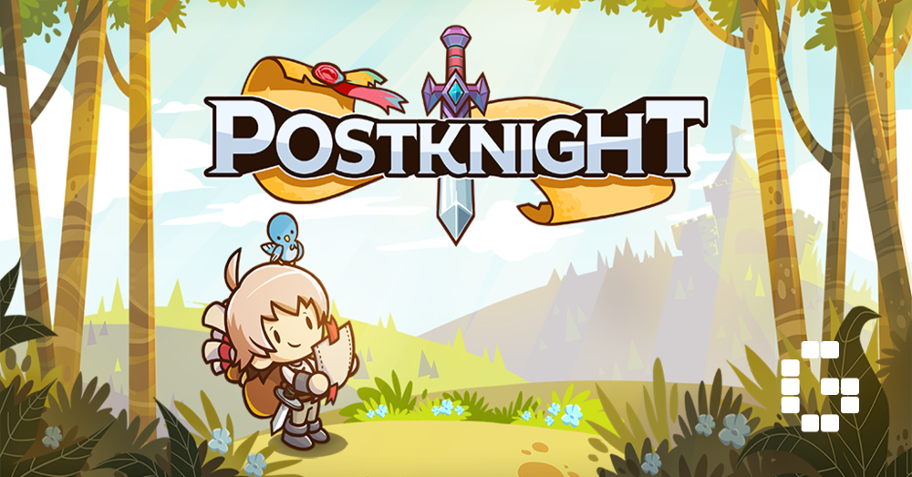C:\Users\Pohan\Downloads\postknight-cover.png
