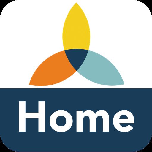 RenWeb's Home App