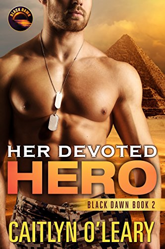 her devoted hero cover.jpg