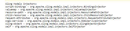 Sling Model Injectors.PNG
