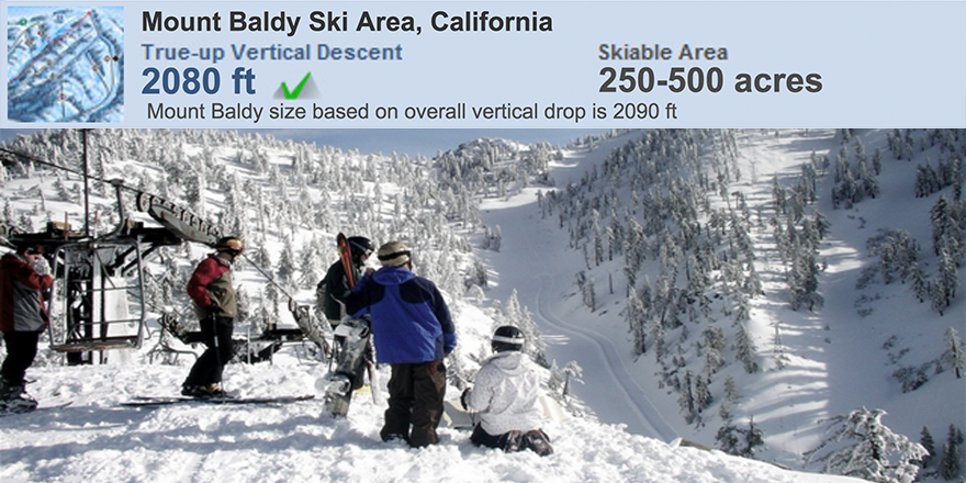 Mount_Baldy_The_Los_Angeles_Guide_to_Skiing_and_Snowboarding