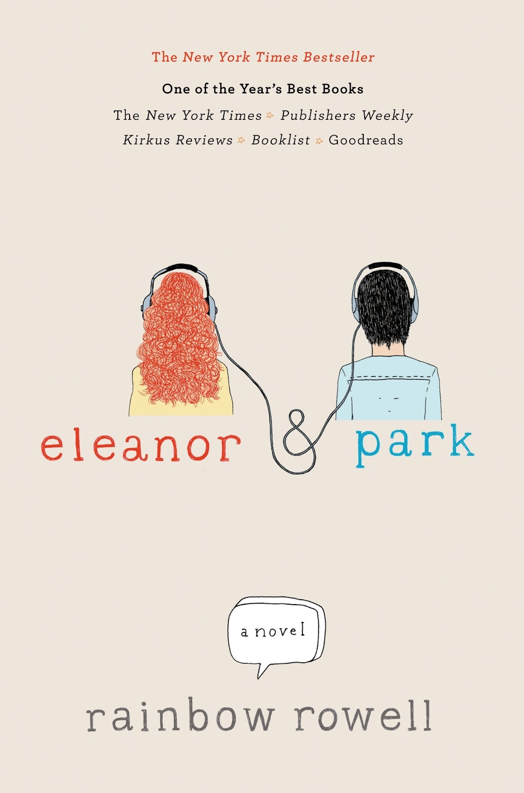 eleanor and park.jpg