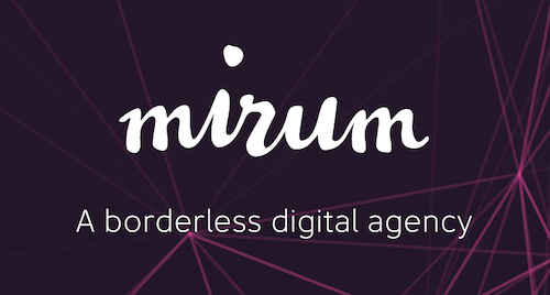 https://digitaldeepak.com/wp-content/uploads/2019/05/mirum.png