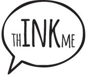 thinkme
