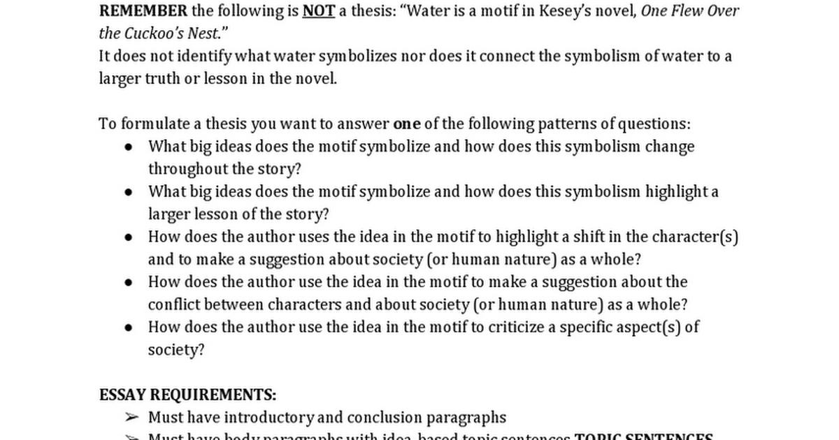 engb04 final essay