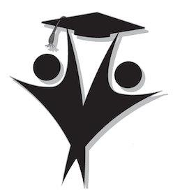 Small MSD Logo.jpg