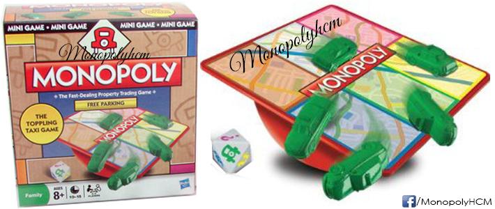 4k-Cờ tỷ phú-Monopoly-Hàng USA-Đồ chơi trí tuệ-Đồ chơi trẻ em-MonopolyHCM - 21