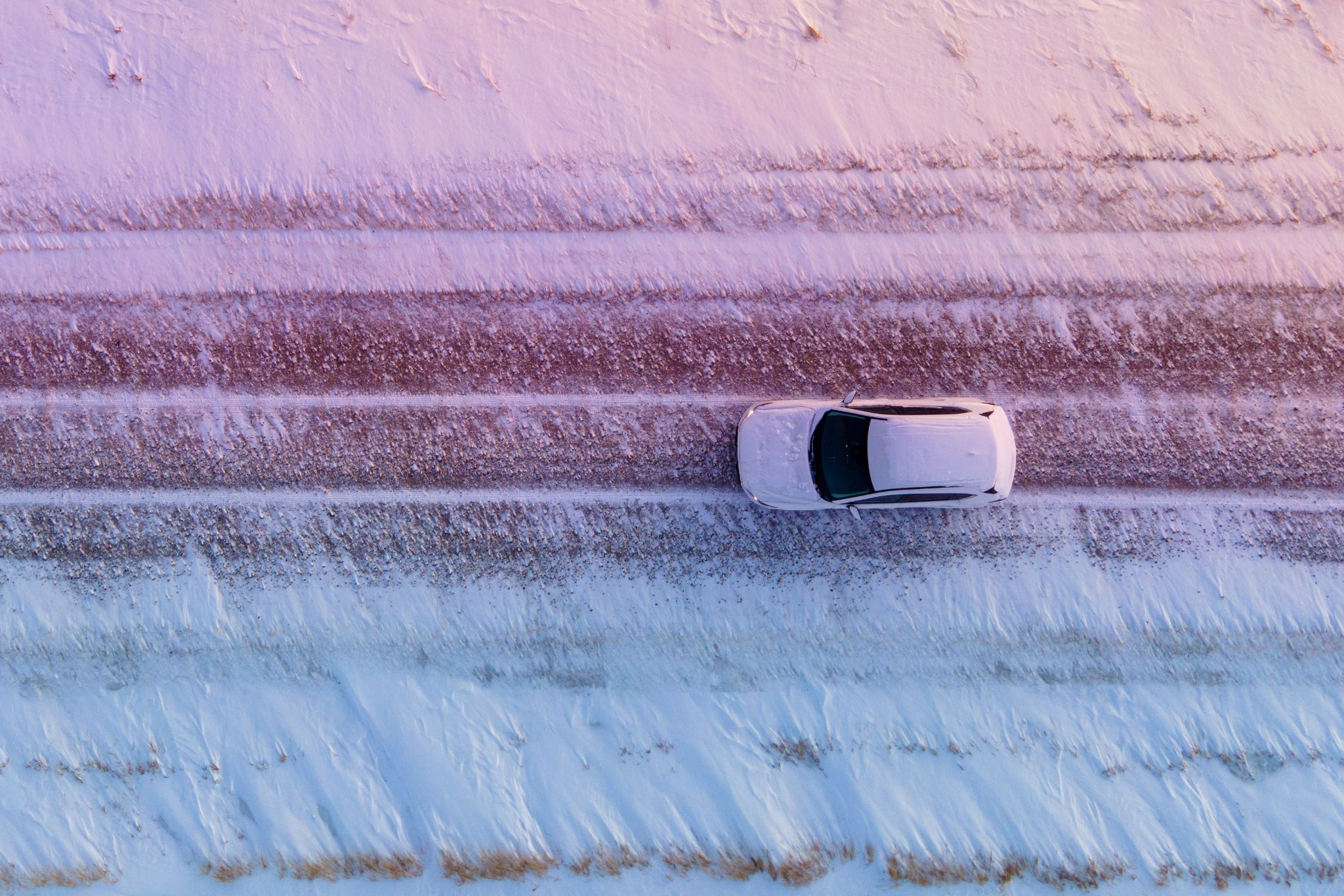 Top 3 Ways To Prepare Your Vehicle For Winter