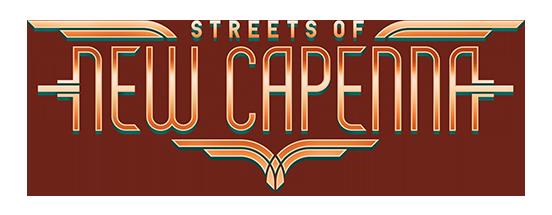 C:UsersJosef JanákDesktopMagicStředeční VýhledyStředeční Výhledy 16Streets of New Capenna.png