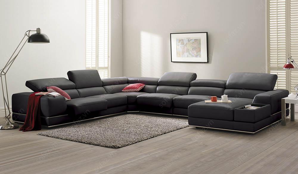 3 lời khuyên về cách chăm sóc ghế sofa đúng cách để thời gian sử dụng lâu dài và màu sắc không phai màu nhanh