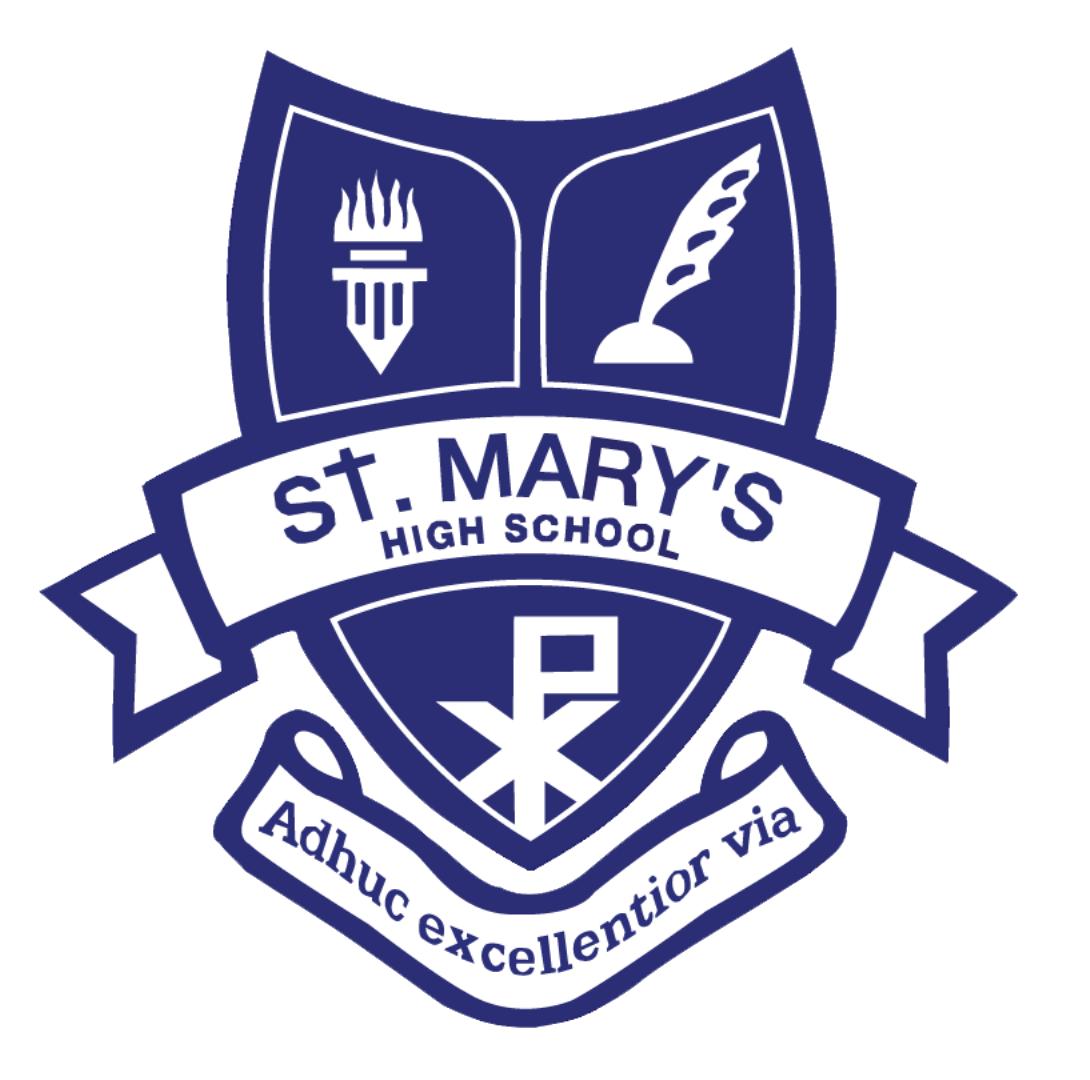 SMHS Logo.png