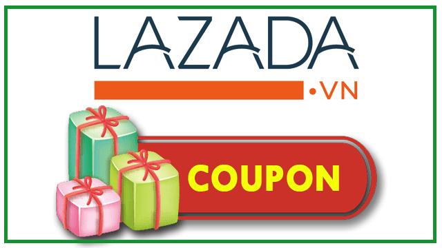 Đến với magiamgialazada.vn sẽ giúp bạn nhanh chóng tìm được mã giảm giá lazada như ý nhất