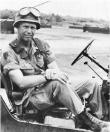 Description: Col. George S. Patton, III