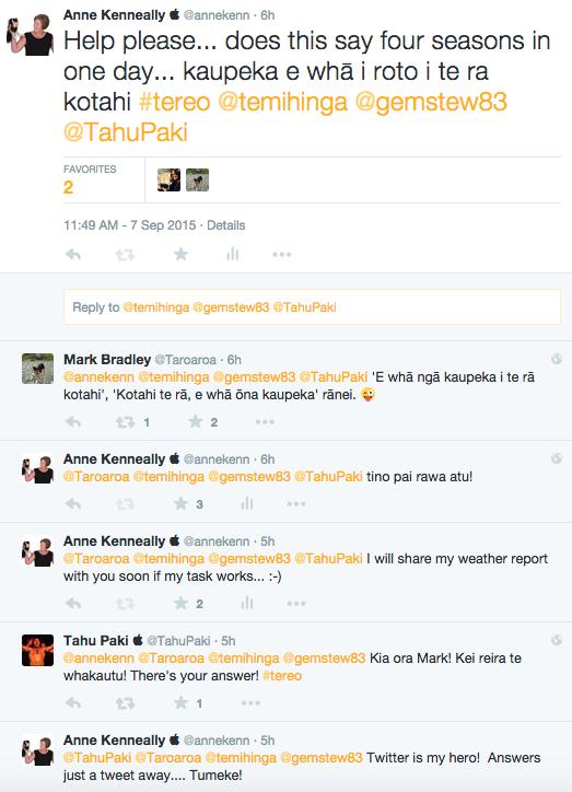 Screen Shot 2015-09-07 at 5.33.19 pm.png