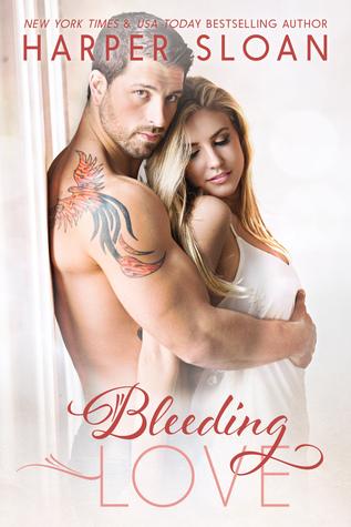bleeding love.jpg