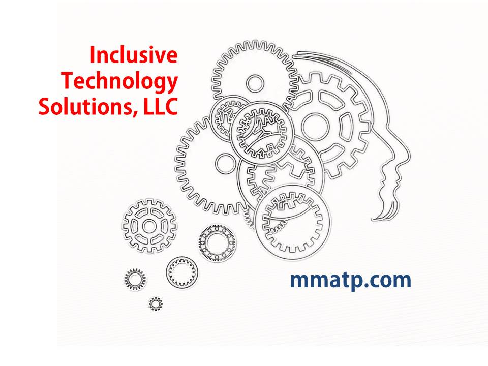 Inclusive Technology Solutions, LLC logo.jpg