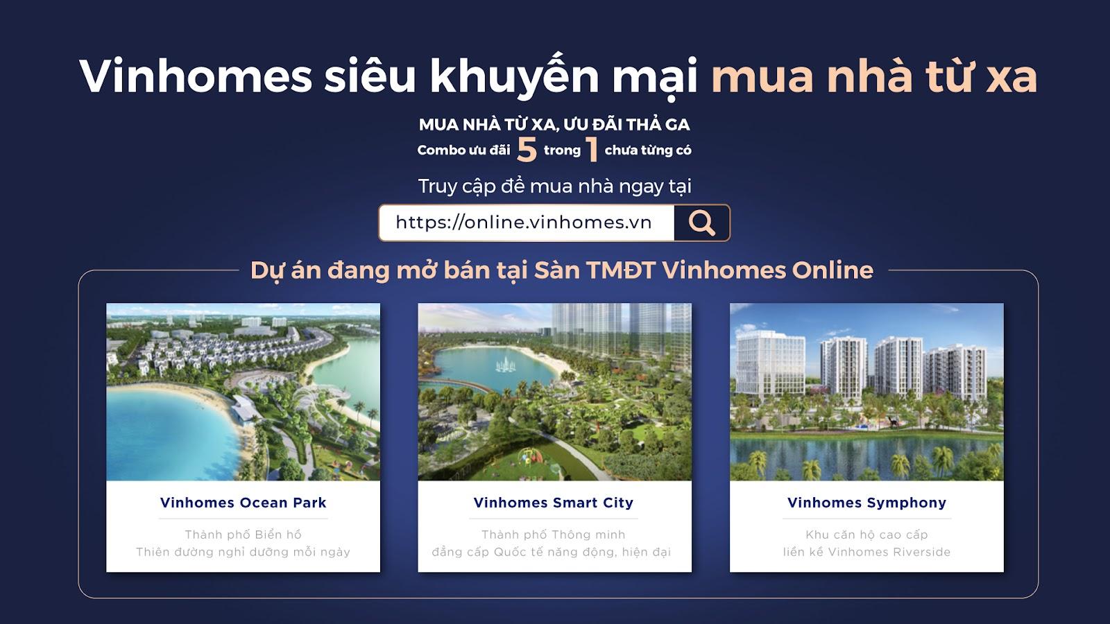 vinhomes-online.jpg