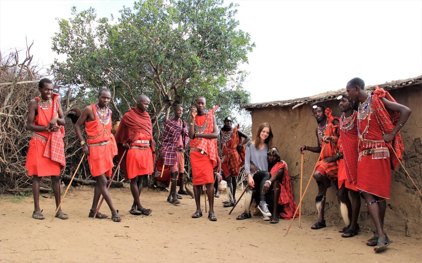 D:\SLIKE\PUTOVANJA\Kenija i Tanzanija 2017\Lea ePodravina\IMG_0239f.jpg