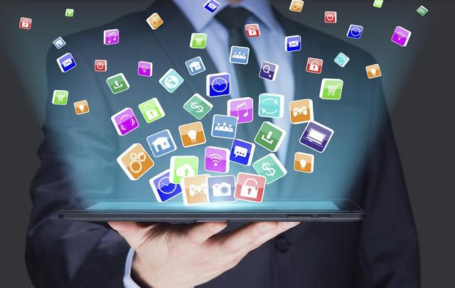 Digital marketing chuyên nghiệp thường có quy trình làm việc rõ ràng
