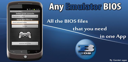 download emulator epsxe for android + bios
