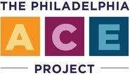 Philadelphia ACE Project