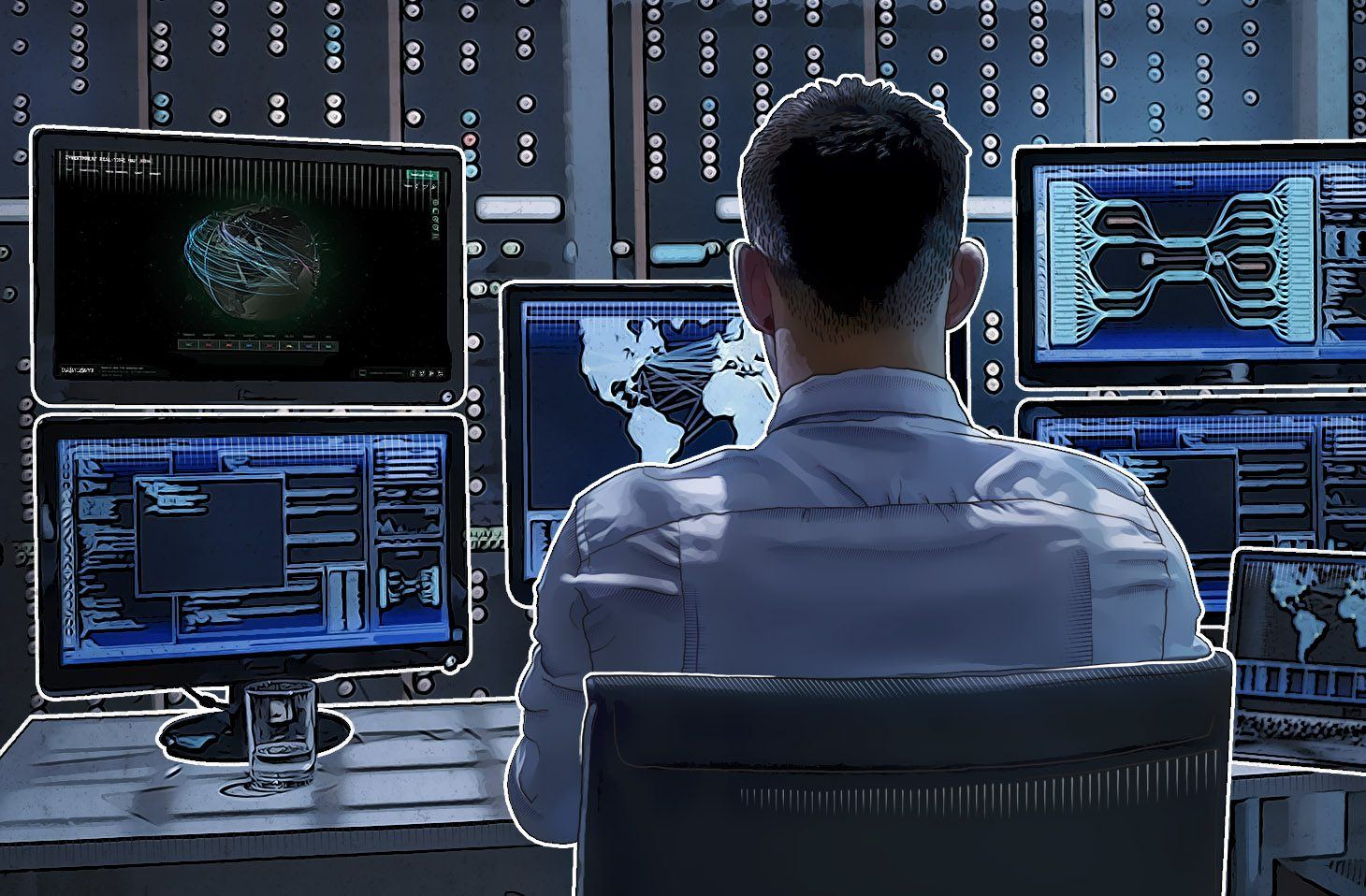Quiet please: two-thirds of industrial organizations don't report cybersecurity incidents to regulators 1