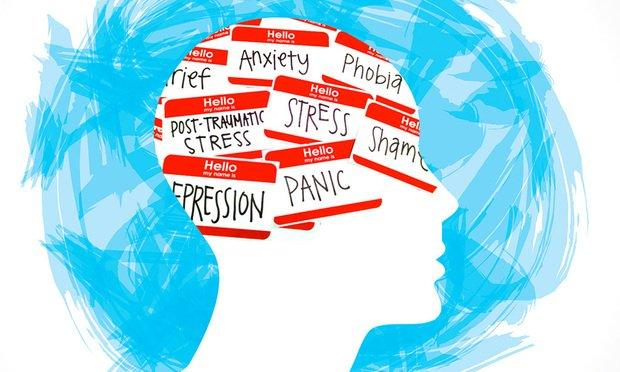 C:\Users\Administrator\Downloads\Mental-health-Article.jpg