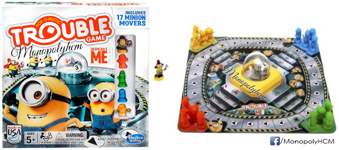 TroubleGameDespicableMeEdition.jpg