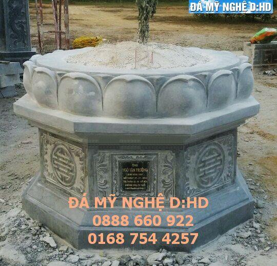 C:\Users\Administrator\Documents\GBVN\Đá Mỹ Nghệ DHD\Mộ đá đơn đẹp\mo-da-bat-giac-04-dhd.jpg