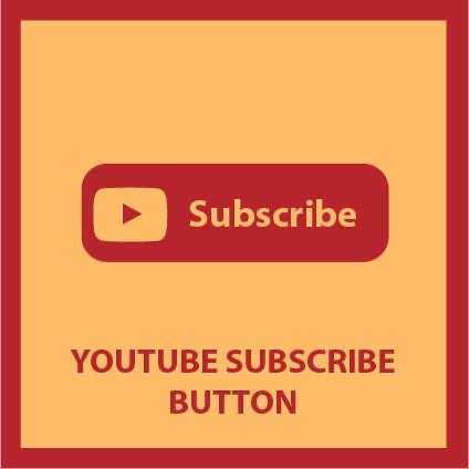 Increase Subscribers on Youtube Channel