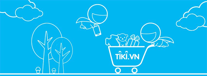 Tầm quan trọng của Tiki mã giảm giá khi mua sắm online