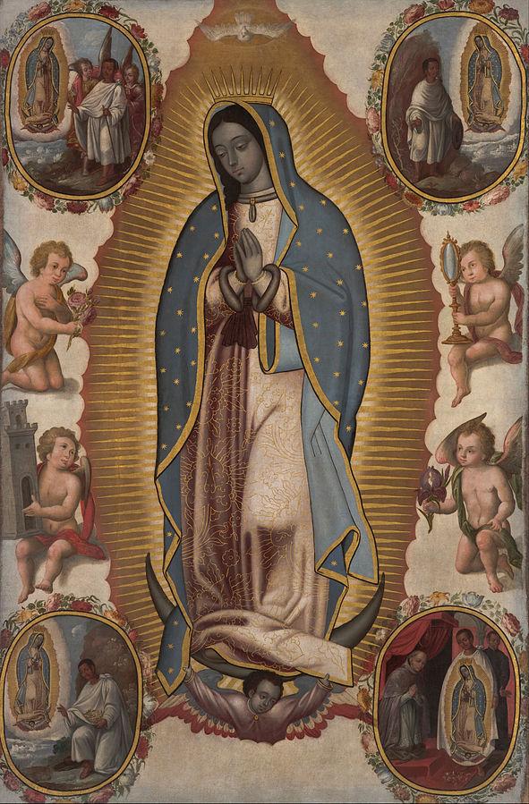 Virgin_of_Guadalupe_-_Google_Art_Project.jpg