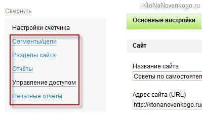 http://ktonanovenkogo.ru/image/03-04-201420-34-23.jpg