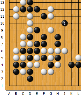 AlphaGo_Lee_02_018.png