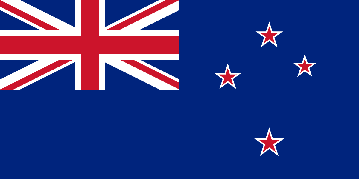 Flag_of_New_Zealand.svg_.png