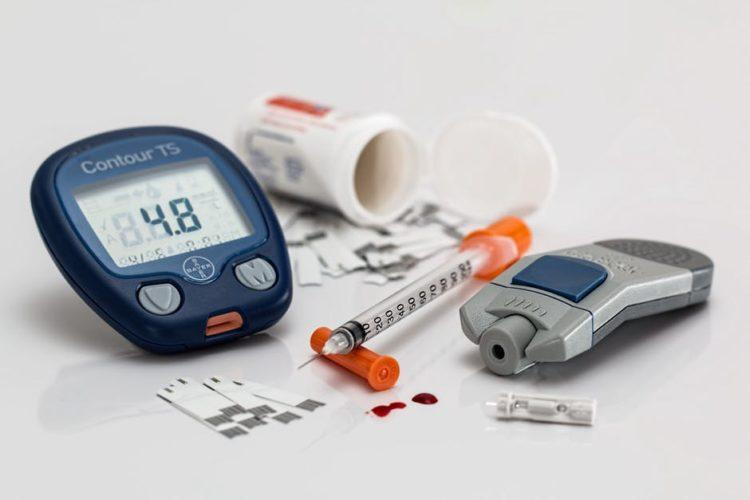 Kết quả hình ảnh cho tiểu đường