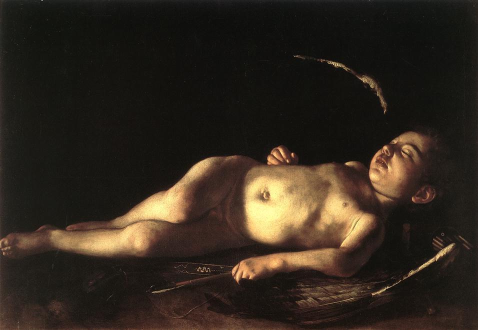 Caravaggio sleeping cupid.jpg