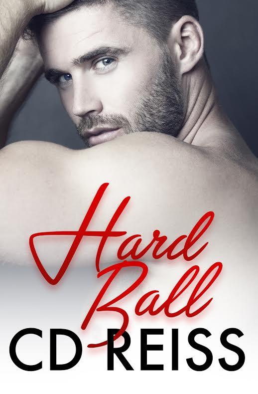 hard ball.jpg
