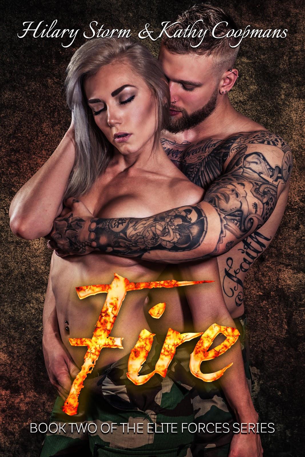 FIRE COVER  2.jpg