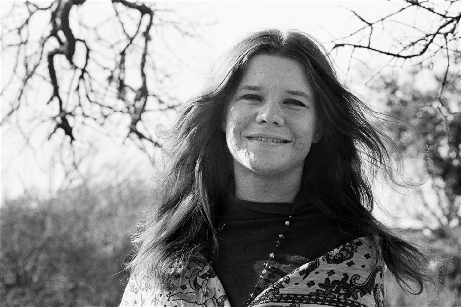 Image result for Janis Joplin