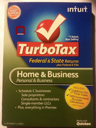 turbotax 2016 deluxe torrent