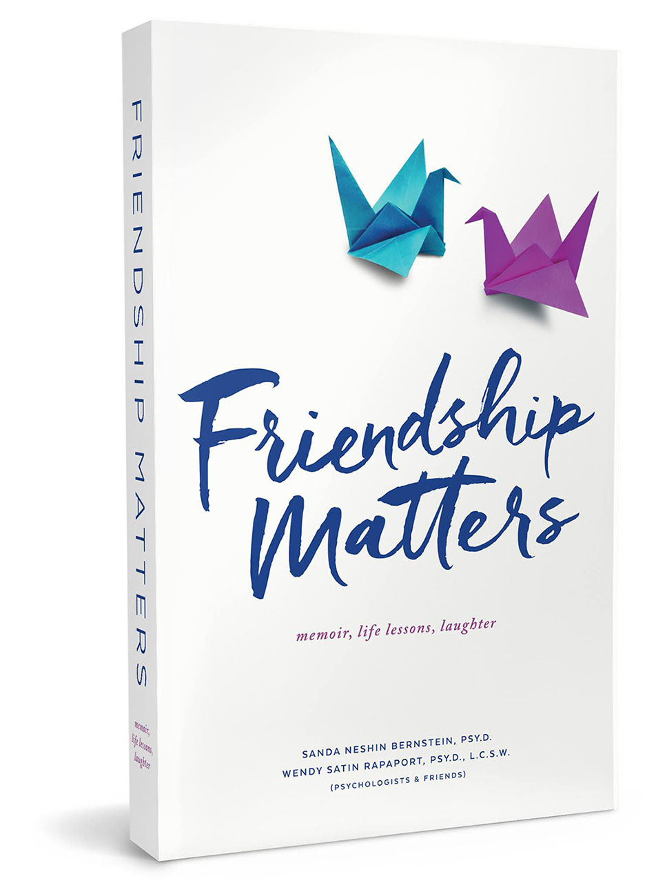 friendship matters cover-small.jpg