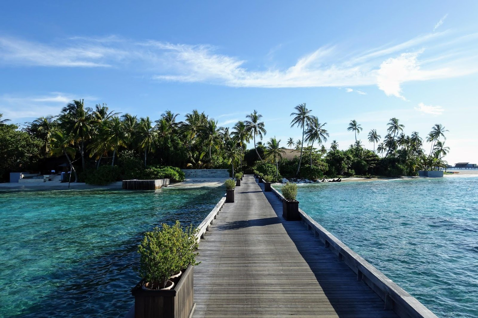 8VGqzT42i9QRpw5WaTZcqoBPXtcvh9s5tnLIgPQWP43T0SxMxREndwRLVE7yxb7bzwl5e0w1N8SRyFDZFTnj9cy6oR5dOoZp0k8ngSMDYEVPn25kIqhACdUc jhr5RWTbarUw1Kf 21Hotels: Park Hyatt Maldives Hadahaa- лукс, устойчивост, екзотика