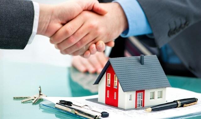 Vay mua nhà Agribank lãi suất thấp 2021