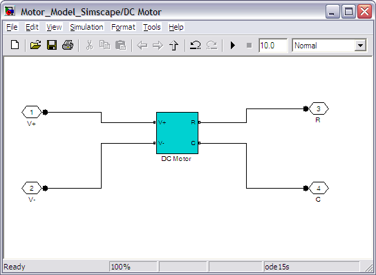 http://ctms.engin.umich.edu/CTMS/Content/MotorSpeed/Simulink/Modeling/figures/Picture6a.png