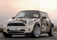 PhotoFunia Efect Mini Cooper.jpg