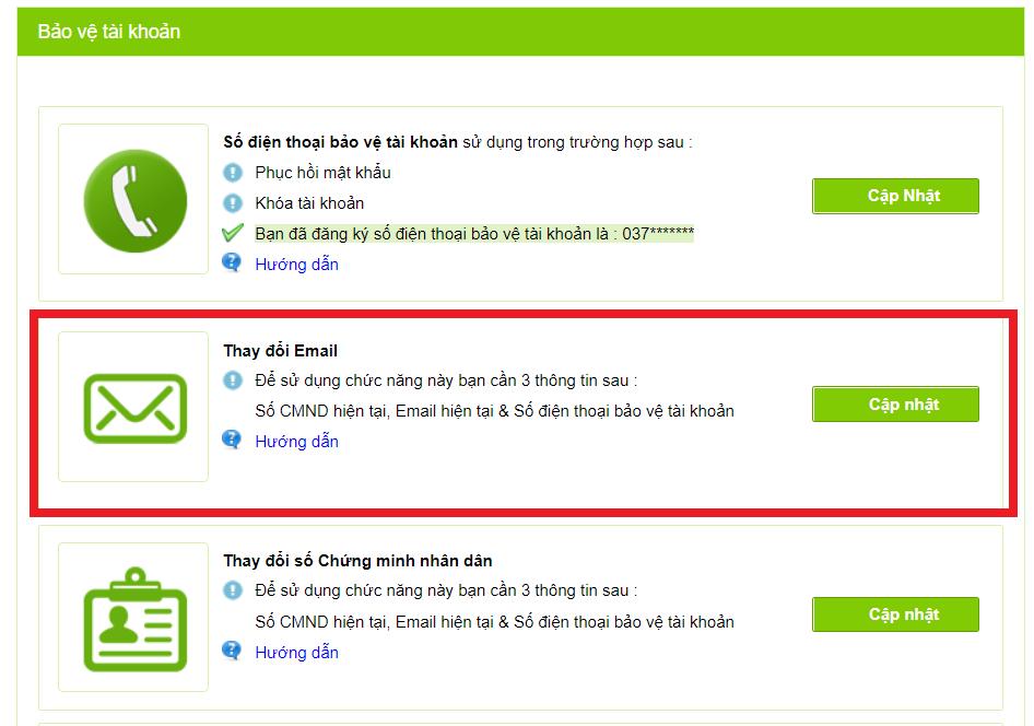 huong-dan-doi-gmail-tai-khoan-game-dar