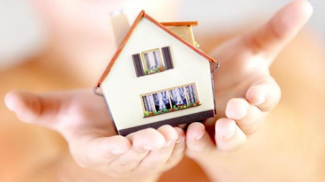 Разбираем новые тенденции мира недвижимости вместе с Kievsea