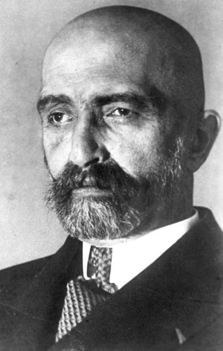 Валерій Славек