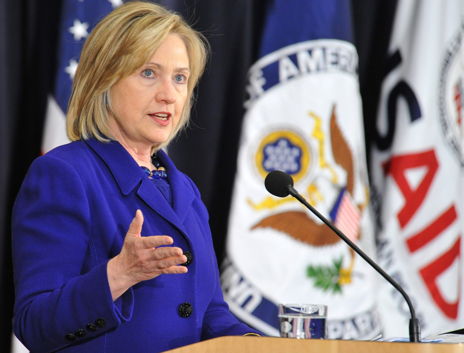 Image result for united states secretary of state hillary clinton